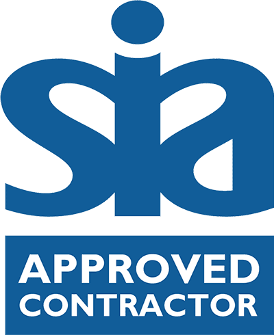 sia-approved-contractor logo