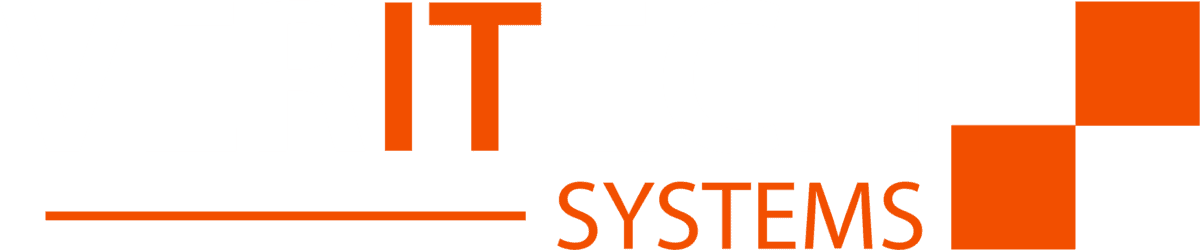 Veritech Systems Security